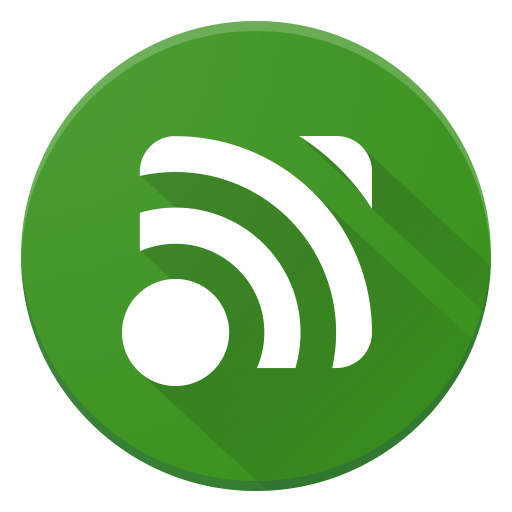 Unified Remote Download Latest Version APK