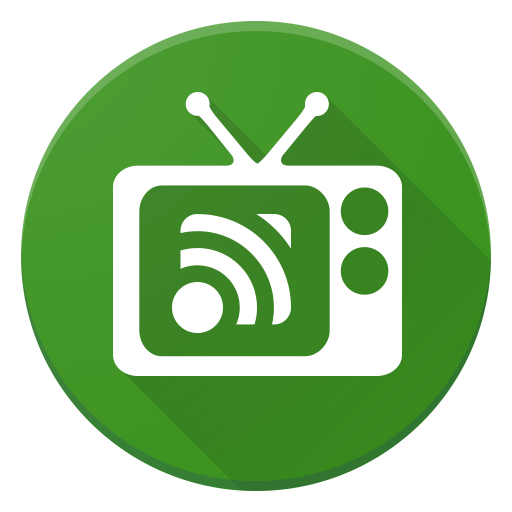 Unified TV Download Latest Version APK