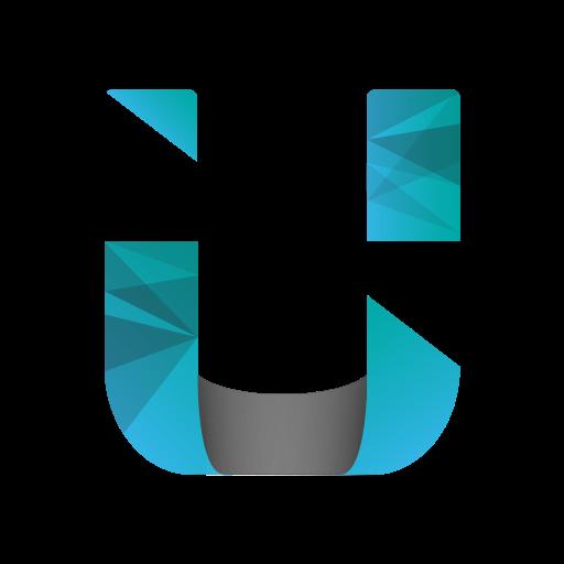 Unison Music Player Download Latest Version APK