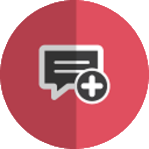 United Playlist for YouTube Download Latest Version APK