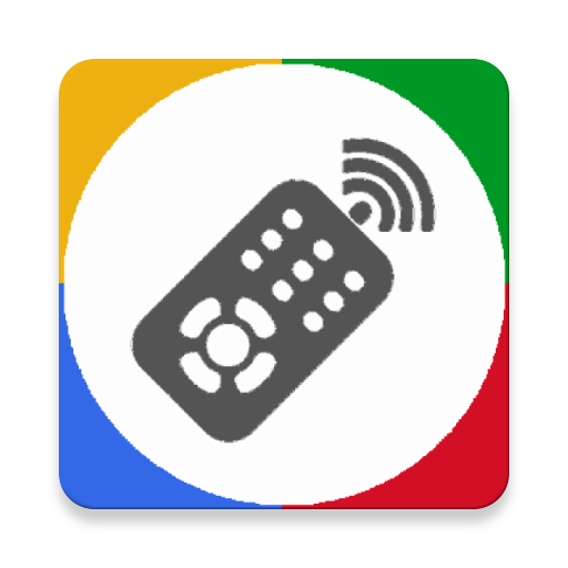 Universal Remote for Android Download Latest Version APK