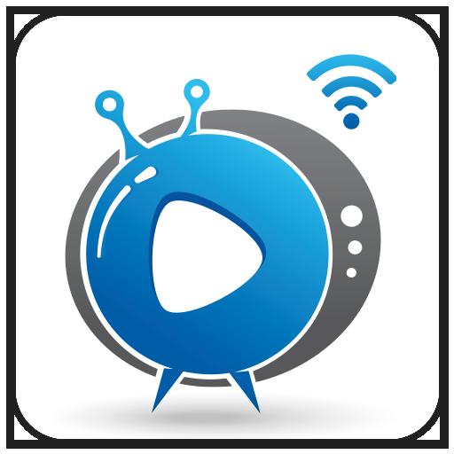 Universal TV Remote Control Download Latest Version APK