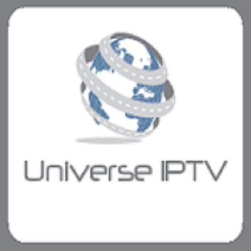 Universe TV Download Latest Version APK