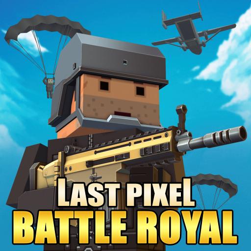 Unknown Royale Battle Download Latest Version APK