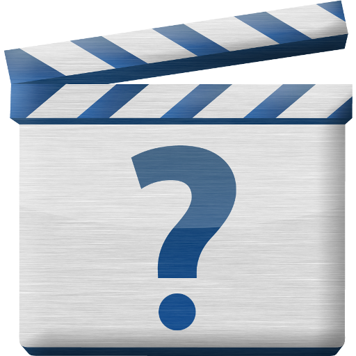 Unlimited Movie Quiz Download Latest Version APK