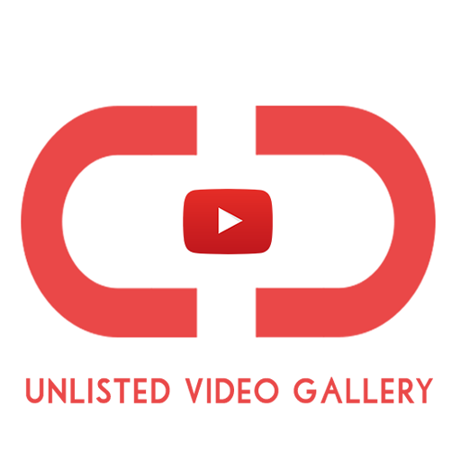Unlisted Video Gallery for YouTube Download Latest Version APK