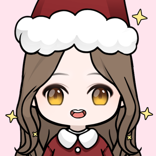 Unnie doll Download Latest Version APK