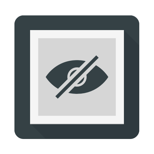 Unseen Gallery -Cached images thumbnails Manager Download Latest Version APK