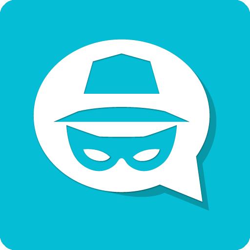 Unseen – No Last Seen Download Latest Version APK