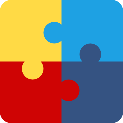 Update Services For Play Download Latest Version APK