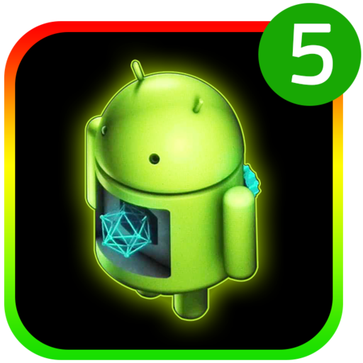 Update Software Latest Download Latest Version APK