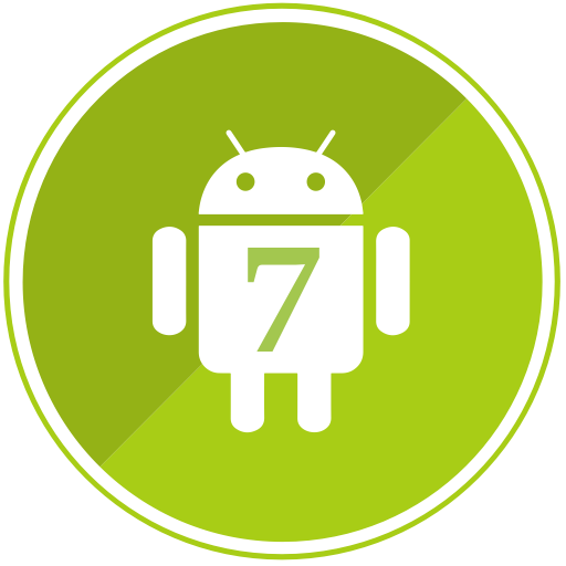 Update To Android 7 Upgrade To Android Nougat Download Latest Version APK
