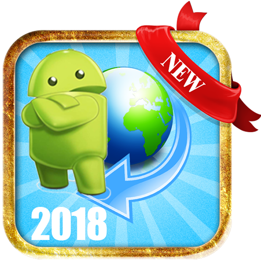 ? Update for Android 2018 ? Download Latest Version APK