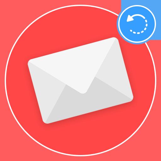 Update your messenger 2019 Download Latest Version APK