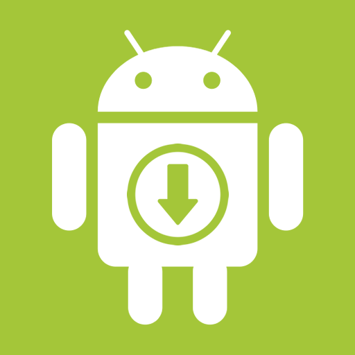 Updates for Samsung – Android Update Versions Download Latest Version APK