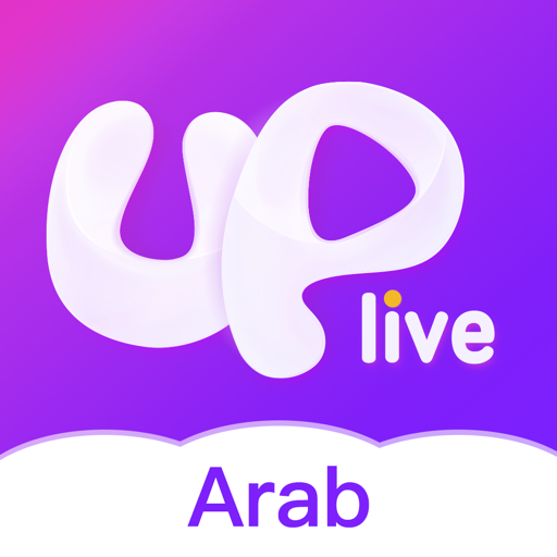 Uplive Morocco Download Latest Version APK