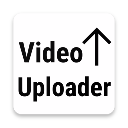 Upload videos to Facebook and Youtube Download Latest Version APK