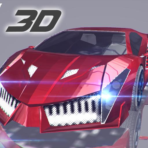 Urban Racer 3D Download Latest Version APK