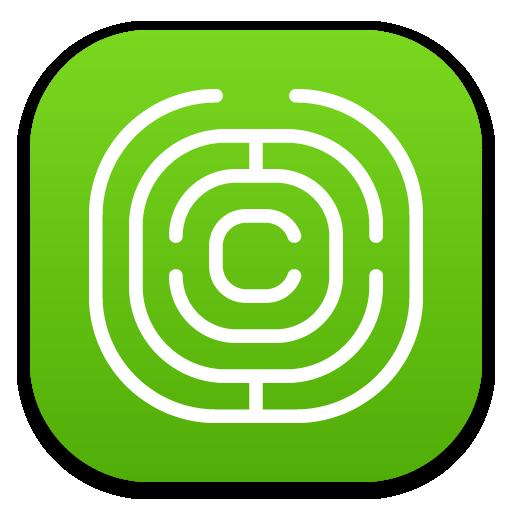 UseCrypt Messenger Download Latest Version APK