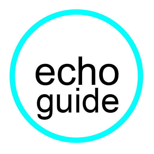 User Guide for Amazon Echo Devices Download Latest Version APK