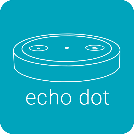 User Guide for Amazon Echo Dot Download Latest Version APK