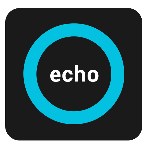 User Guide for Amazon Echo Download Latest Version APK