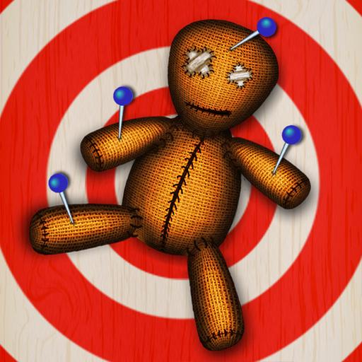 V for Voodoo Download Latest Version APK