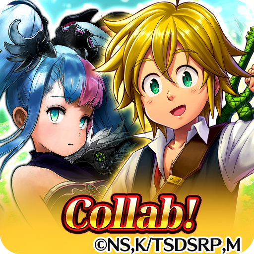 VALKYRIE CONNECT Download Latest Version APK