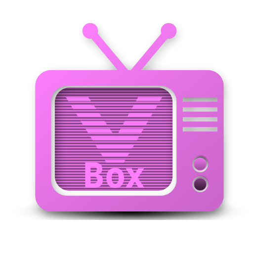 VBox LiveTV Download Latest Version APK