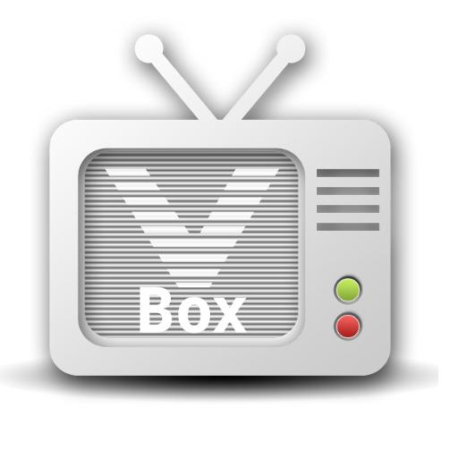 VBox LiveTV Legacy Download Latest Version APK