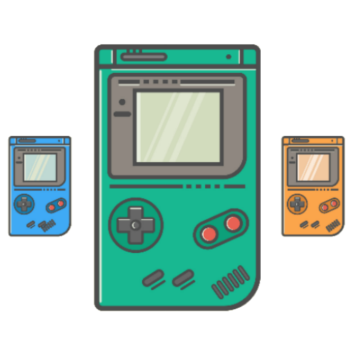VGBAplus – GAMEBOY Emulator Download Latest Version APK