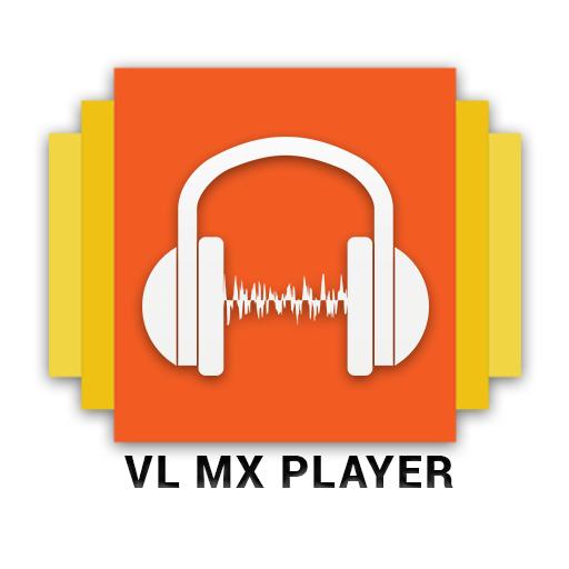 VL MX Audio & Video Player Download Latest Version APK