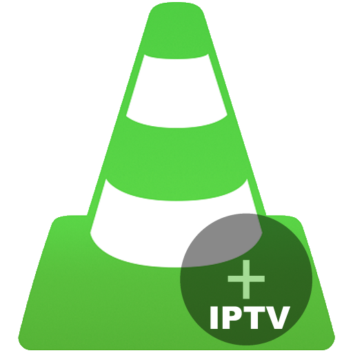 VL Video Player IPTV Download Latest Version APK
