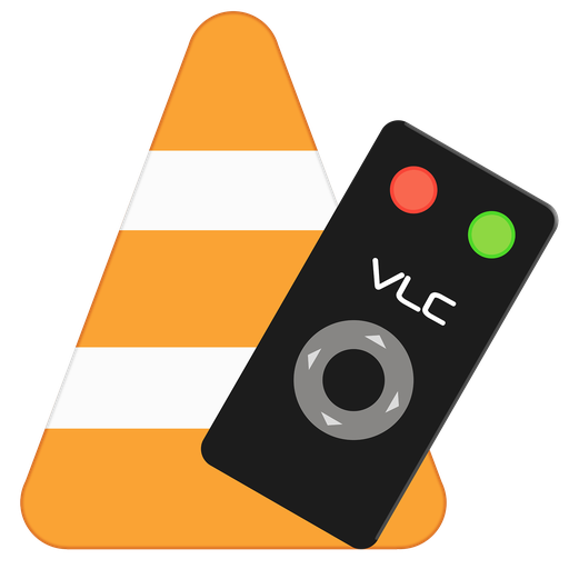 VLC Stream and Remote Download Latest Version APK