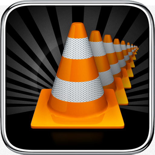 VLC Streamer Free Download Latest Version APK