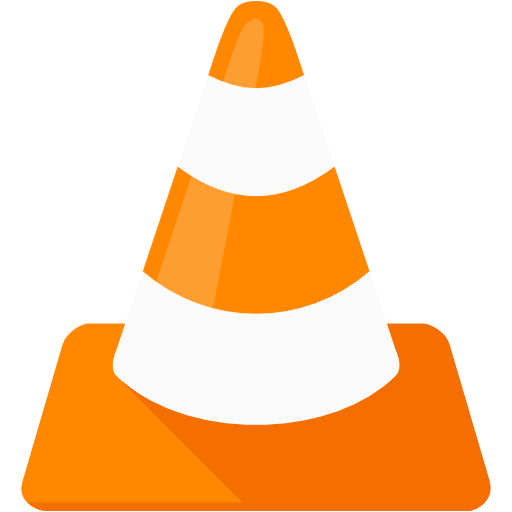 VLC for Android Download Latest Version APK