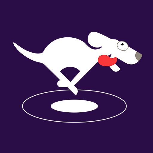 VPN Dog – Free VPN Hotspot Proxy Wi-Fi Security Download Latest Version APK