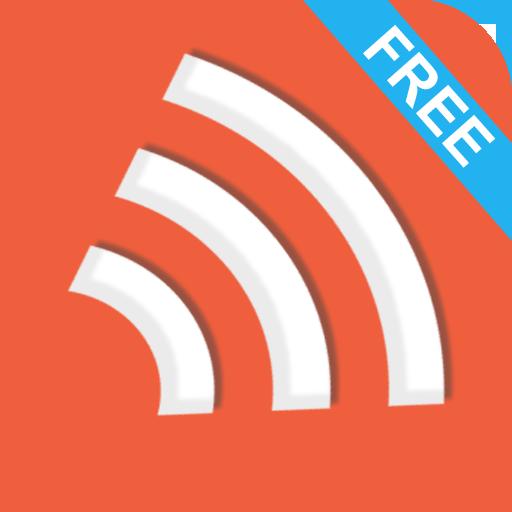VPN Easy Download Latest Version APK