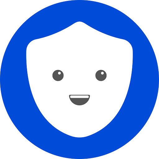 VPN Free – Betternet Hotspot VPN & Private Browser Download Latest Version APK