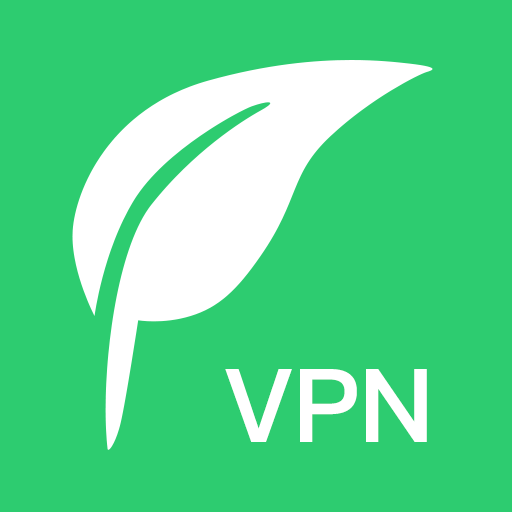 VPN-Green VPN Download Latest Version APK