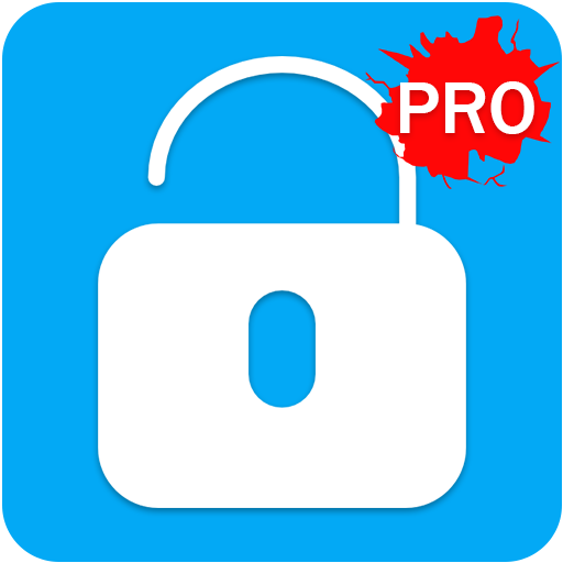 VPN PRO Unlimited No ads Download Latest Version APK