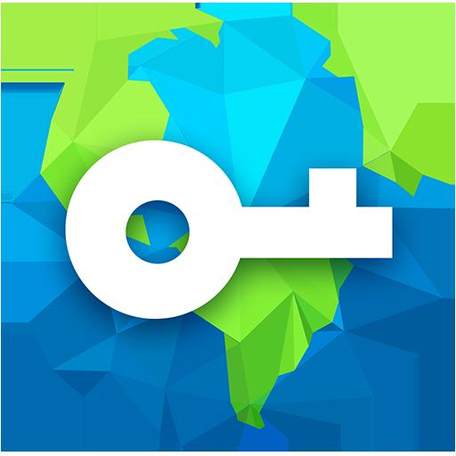 VPN Proxy – Hotspot Unlimited Free App VPN Download Latest Version APK