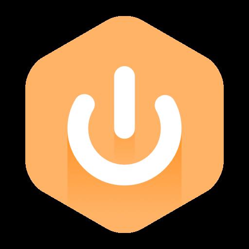 VPN Proxy by Hexatech – Secure VPN & Unlimited VPN Download Latest Version APK