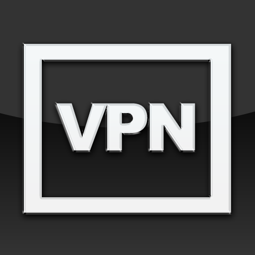 VPN Settings Download Latest Version APK