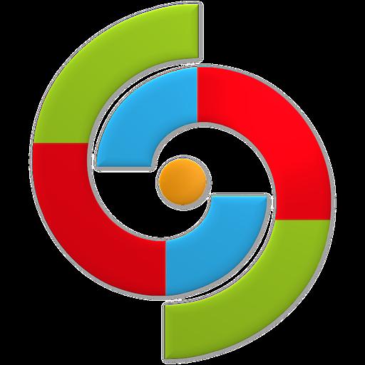 VPN Tube – Free VPN Download Latest Version APK