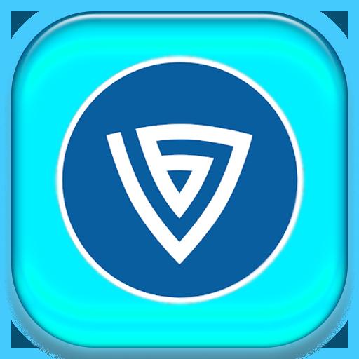 VPN Unlimited VPN Turbo Download Latest Version APK