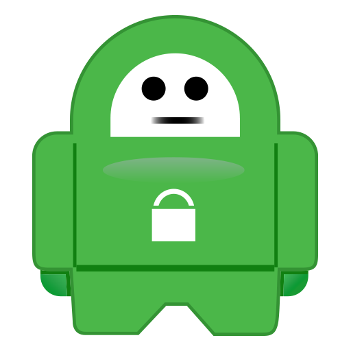VPN by Private Internet Access Download Latest Version APK