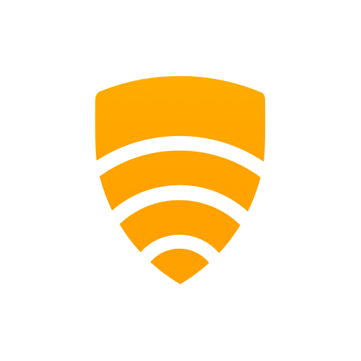 VPN in Touch, Unlimited Proxy Download Latest Version APK