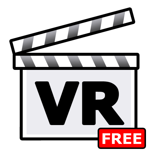 VR Player FREE Download Latest Version APK