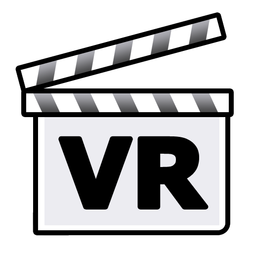 VR Player PRO Download Latest Version APK